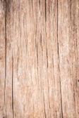 Dřevěná konstrukce — ストック写真