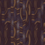 Seamless pattern. Wood parquet texture. — Stock Vector #62878713