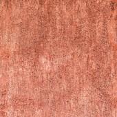 Brownish porous wall — Stock Photo