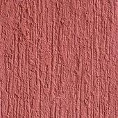 Reddish porous wall — Stock Photo
