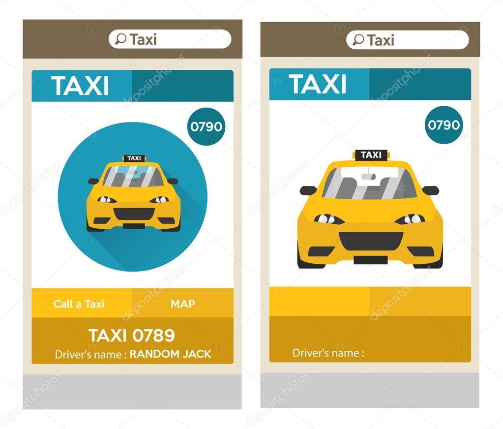 Такси Дешевые Тарифы Москва