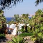 Sharm el Sheikh — Stock Photo #60546701
