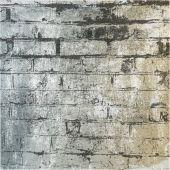 Old wall — Vector de stock