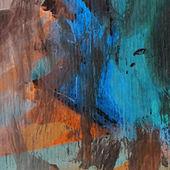 Art paint — Stock Vector