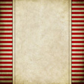 Template vintage background — Stockfoto