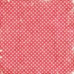 Vintage dots background — Stock Photo #64454039