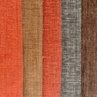 Fabrics of different colors — Stock Photo #60815821