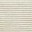 White knitted fabric  background — Stock Photo #61353385