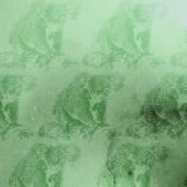 Watercolor koala bears — Stock Vector