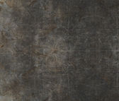 Texture wall background ruined old abstract — Stock Photo