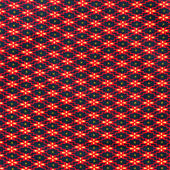 Silk batik pattern background  — Stock Photo