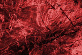 Pathogen abstract background — Stock Photo