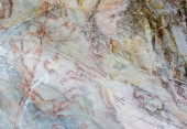Marble stone texture background — Stock Photo