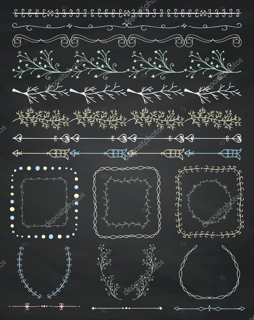 x9pius手绘海报