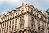 Architecture of Prague — Stock Photo