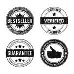 Grunge Stamp — Stock Vector #59800711