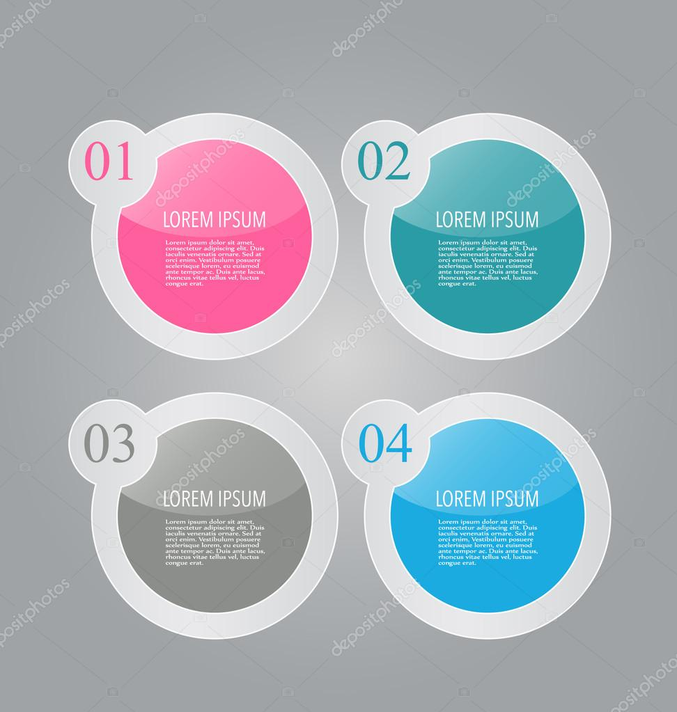 Educational Templates  Graphics and Templates