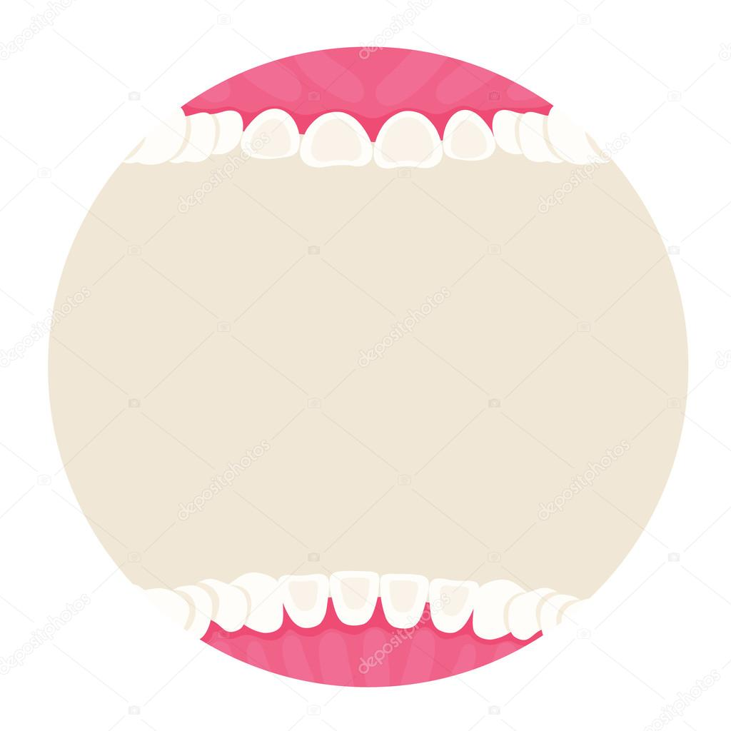 depositphotos_53511645-Dental-hygiene-background.jpg