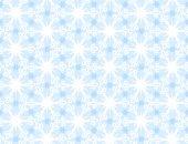 雪花的模式 — 图库矢量图片
