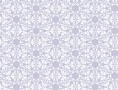 White lace pattern — Stock Vector