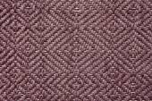 Beautiful knitted pattern — Stock Photo