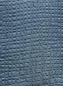 Grey metallized paper background — Stock Photo