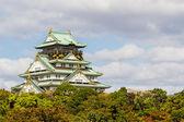 日本の城. — ストック写真