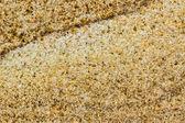 Sandstone Pattern. — Stock Photo