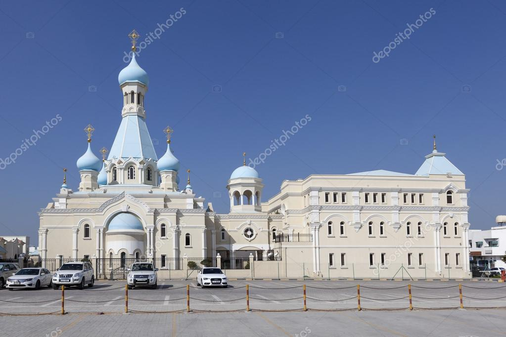 Sharjah United Arab Emirates  city photos gallery : ... . Sharjah. United Arab Emirates — Stock Photo © APHONUA #61356483