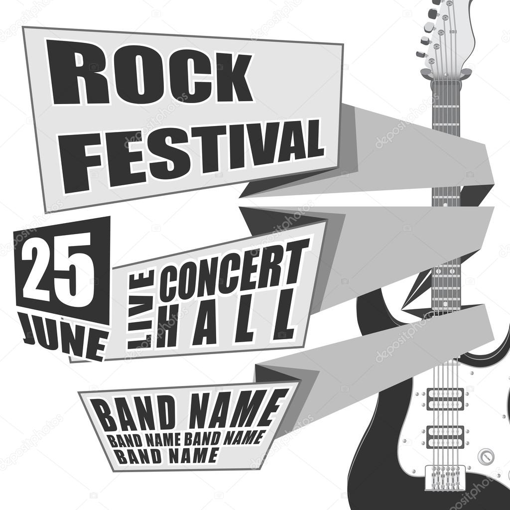 скачать рок фестиваль нашествие