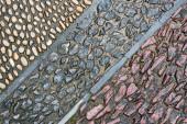 Elaborate texture — Stock Photo