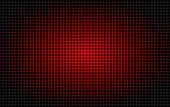 Abstract Background Vector Graphic — Stock Vector