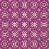 Fabric background — 图库照片