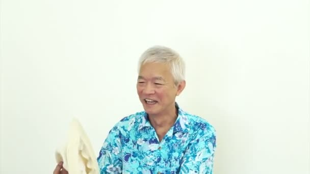 видео голубые азиан