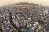 Yibin city — Foto de Stock