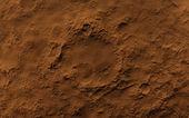 Mars — Stockfoto