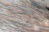 Texture blackground legno vecchio - vintage — Foto Stock