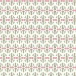 Dark Blue Sweet Easter Eggs Pattern on Pastel Background — Stock Vector #68747255
