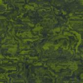Textura de mármol sin fisuras generadas contrataciones — Foto de Stock