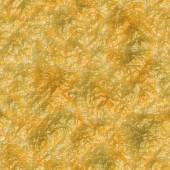Crystal stone seamless generated hires texture — Stock Photo
