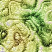 Wynajmuje obcych skóry ekologicznej, bezszwowe generowane tekstury — Zdjęcie stockowe