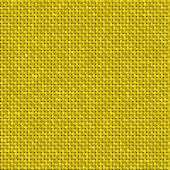 Colored knit seamless generated texture — Stock Photo