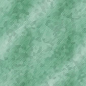 Galvanized sheet metal seamless generated hires texture — Stock Photo