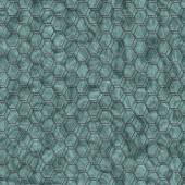 Wire mesh marble seamless generated hires texture — Stock Photo