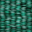 Coin stack seamless generated texture — Stock Photo #57547517