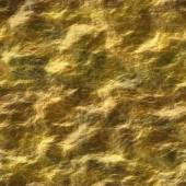 Wet stone seamless generated hires texture — Stock Photo