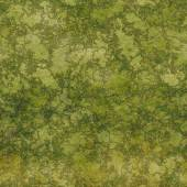 Rough plaster seamless generated texture — Stock Photo