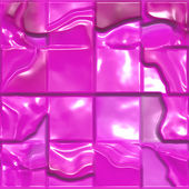 Sweet candy tiles seamless texture — Stock Photo