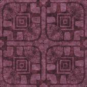 Stone pattern generated seamless texture — Stock Photo