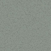 Stucco plaster generated seamless texture — Stock Photo